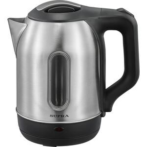Чайник электрический Supra KES-1807SW цена 2017