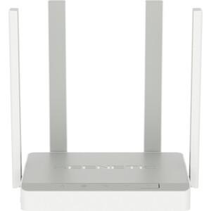 Wi-Fi роутер Keenetic Extra (KN-1711) printio ol dirty bastard odb