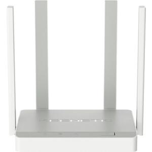 цена на Wi-Fi роутер Keenetic Speedster (KN-3010)