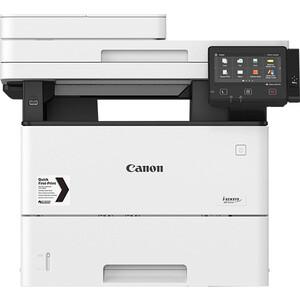 МФУ Canon i-Sensys MF543x (3513C019) i-Sensys MF543x (3513C019)