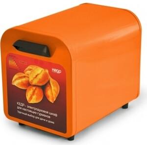 Мини-печь Кедр ЖШ Кедр оранжевый кисть кедр кедр 007 4215