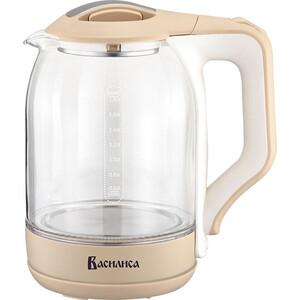 Чайник электрический ВАСИЛИСА ВА-1027