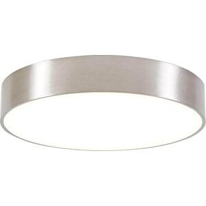 Светильник Citilux Потолочный светодиодный Тао CL712241N потолочный светильник citilux cl166121