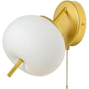Бра Favourite Bacca 2643-1W бра flexi white 3628 1w