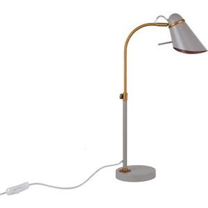 Настольная лампа Favourite Lovato 2666-1T настольная лампа favourite 1897 1t