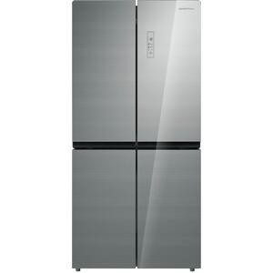 цена на Холодильник Daewoo RMM700SG