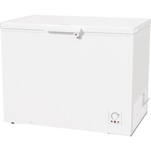 Морозильная камера Gorenje FH301CW