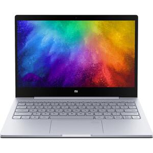 Ноутбук Xiaomi Mi Air (13.3 FHD/ Core i7 8550U/8Gb/SSD512Gb/NVIDIA GeForce MX250 2Gb/Windows 10 Home Trial) азбука книга изд азбука повелитель драконов кн 1 функе к 560 ст