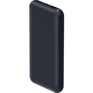 Внешний аккумулятор Xiaomi ZMI Power Bank 20000mAh (QB820)