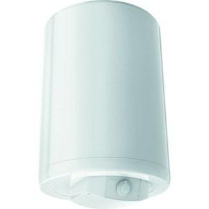 Электрический накопительный водонагреватель Gorenje GBFU100SIMB6, white