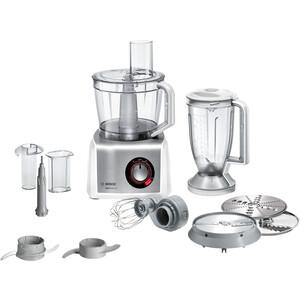 Кухонный комбайн Bosch MC812S814