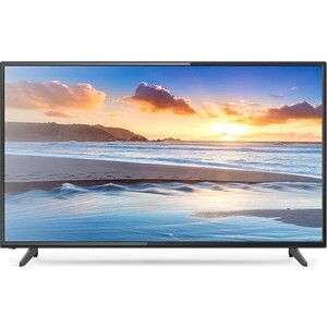 LED Телевизор Erisson 39LX9000T2 erisson 43 les 76 t2 телевизор