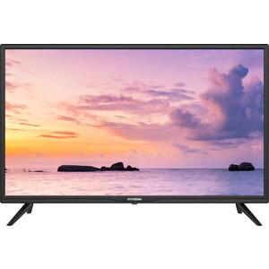 Фото - LED Телевизор Hyundai H-LED32ET3011 телевизор