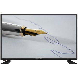 цена на LED Телевизор Shivaki STV-28LED25
