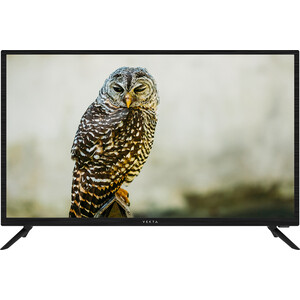 цена на LED Телевизор VEKTA LD-32SR4231BT