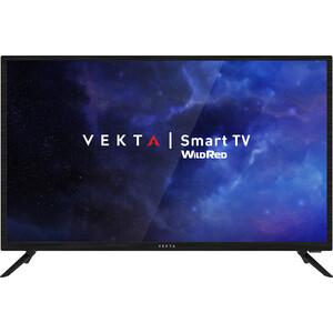 цена на LED Телевизор VEKTA LD-32SR4731BS