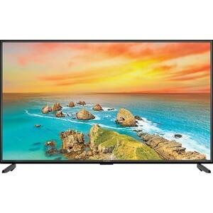 LED Телевизор Yuno ULX-50UTCS333