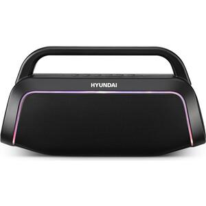Портативная колонка Hyundai H-PAC560