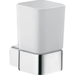 Стакан Kludi E2 хром (4997505)