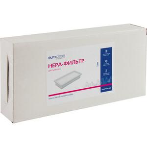 Фильтр для пылесоса Euroclean складчатый, многоразовый, совместим с KARCHER, 1 шт. (KHWM-DS5.800)