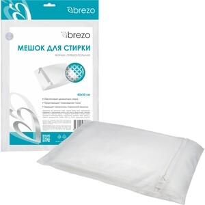 Мешок для стирки Ozone размер 40х50 см 1шт (WM-1121)