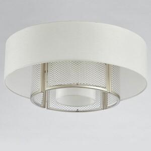 Светильник Newport Потолочный 4305/PL M0057150