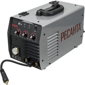 Инверторный сварочный полуавтомат Ресанта САИПА- 220