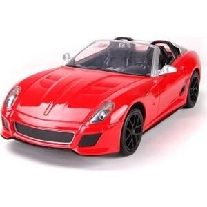 Радиоуправляемая машина MZ Ferrari 599 GTO 1:14 - 2030 1 piece high quality heidelberg gto spare parts gto support