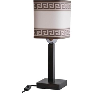 Настольная лампа Дубравия Эмма 270-41-21T