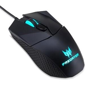 Игровая мышь Acer Predator Cestus 300 (NP.MCE11.007)
