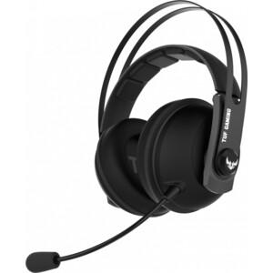 Игровая гарнитура Asus TUF Gaming H7 Core (90YH021G-B1UA00)