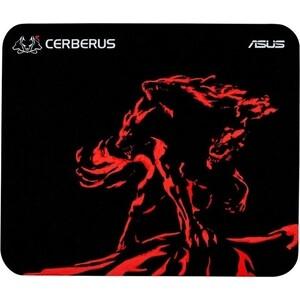 Коврик для мыши Asus Cerberus Mini (90YH01C3-BDUA00)
