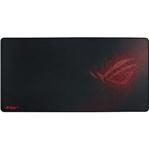 Коврик для мыши Asus ROG Sheath bulk (90MP00K1-B0UC00)