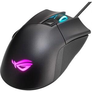 Игровая мышь Asus ROG Gladius II Core (90MP01D0-B0UA00)