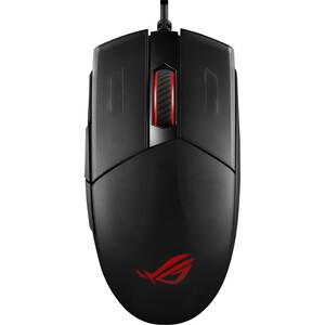 Игровая мышь Asus ROG Strix Impact II (90MP01E0-B0UA00)