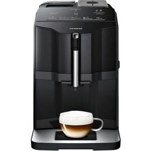 Кофемашина Siemens TI30A209RW EQ3 s100 цена 2017