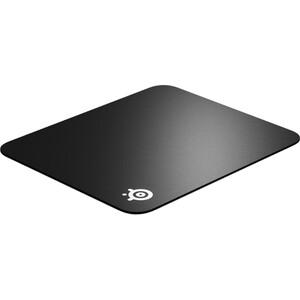 Коврик для мыши SteelSeries QcK Hard Pad (63821)