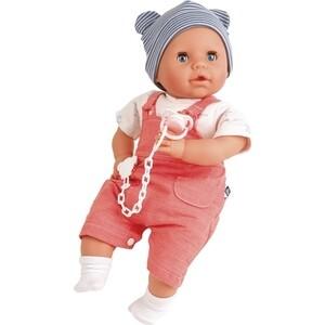Кукла мягконабивная SCHILDKROET Эмми 45 см, (7545724GE_SHC)