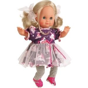 Кукла мягконабивная SCHILDKROET Анна-Лена 32 см, (2032713GE_SHC)