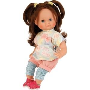 Кукла мягконабивная SCHILDKROET Анна-Луиза 32 см, (2032851GE_SHC)