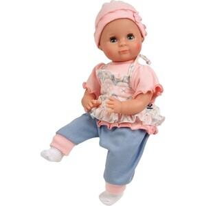 Моя первая кукла мягконабивная SCHILDKROET 32 см, (2432715GE_SHC)