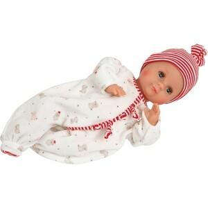 Моя первая кукла мягконабивная SCHILDKROET 32 см, (2432781GE_SHC)