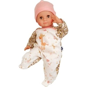 Моя первая кукла мягконабивная SCHILDKROET 32 см, (2432845GE_SHC)