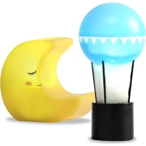 Набор Lundby Освещение для домика, (LB_60604600)