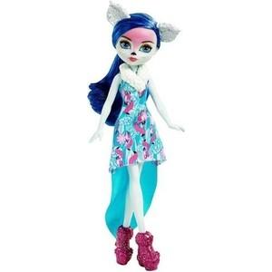 Кукла Ever After High Заколдованная зима Лиса, (DNR64)