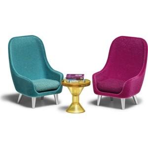 Игровой Набор Lundby для домика кресла, (LB_60305900)
