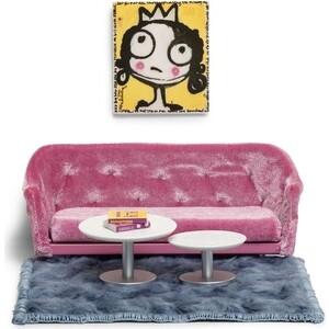 Набор мебели для домика Lundby Гостиная, (LB_60200200)