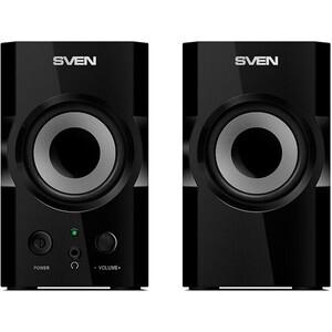 Колонки Sven SPS-606 колонки sven 248