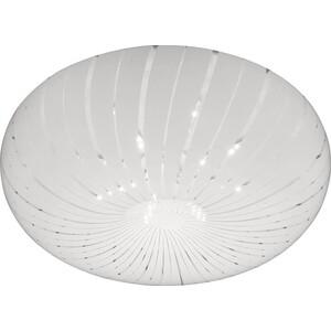 цена на Светильник Feron Потолочный светодиодный AL759 41254