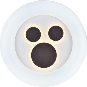 цена на Светильник Feron Потолочный светодиодный AL8300 41145